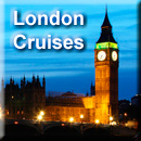 London Vacation Cruises